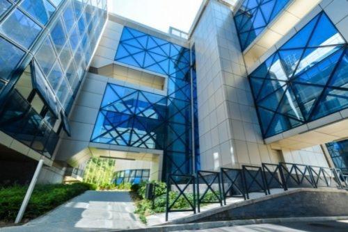 Delegacije ERC-a i COST-a u poseti NTP Beograd 2