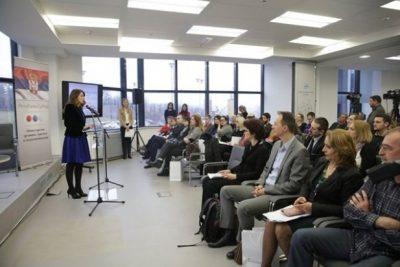 Konferencija povodom Dana bezbednog interneta 3