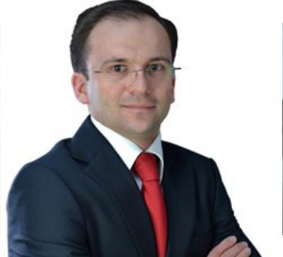Miloš Mitrić