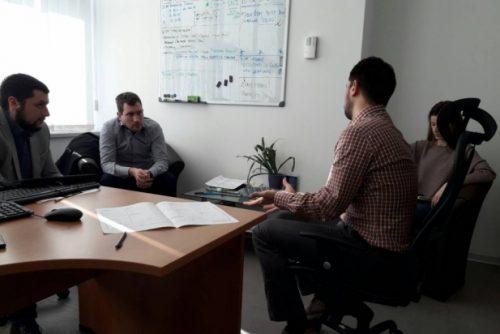 Настављају се Леан радионице за стартап компаније НТП