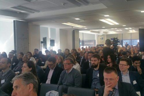 NTP domaćin radionice koju organizuje JRC Evropske Komisije 3