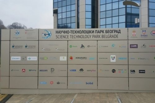 Позив за менторе НТП Београд