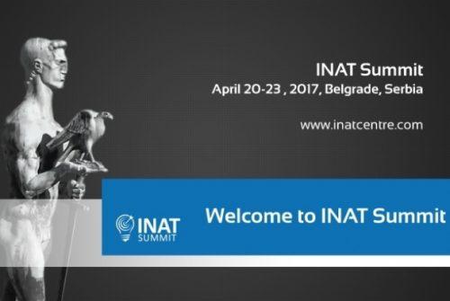 Први ИНАТ самит Београду