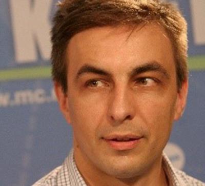 Sava Marinković