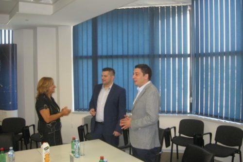 Uspeh je moguć u Srbiji! 1