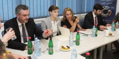 Novi prozivodi Srbije 2