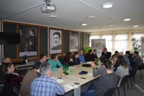 Delegacija NTP Beograd posetila NTP Čačak 1