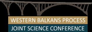 Proces Zapadnog Balkana - zajednička naučna konferencija u Rimu 3