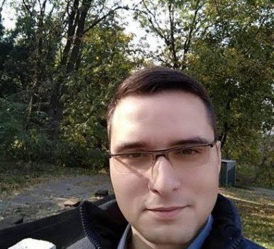 Јован Милићевић