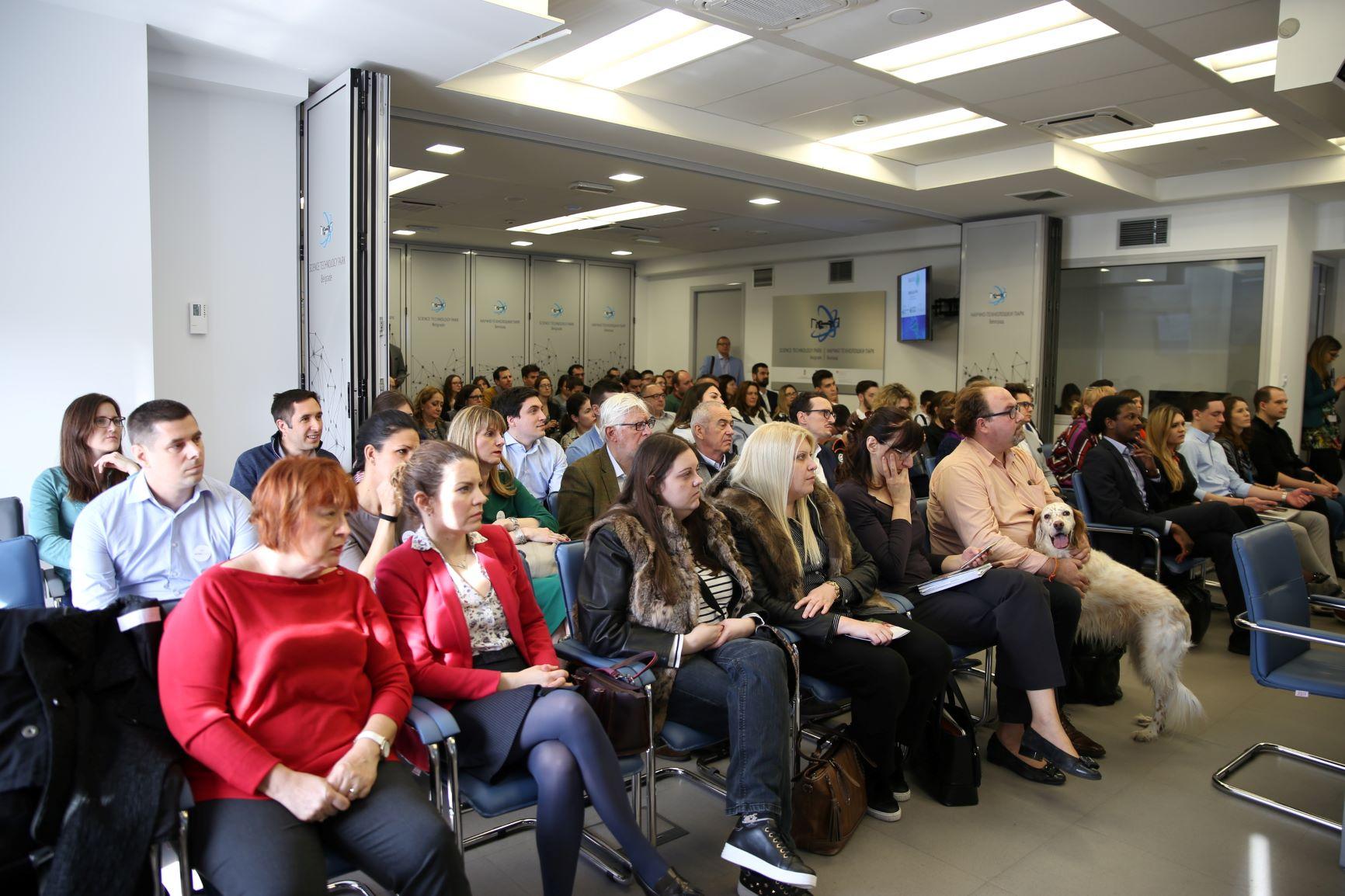 Održana regionalna konferencija o inovacijama u preduzetništvu u turizmu