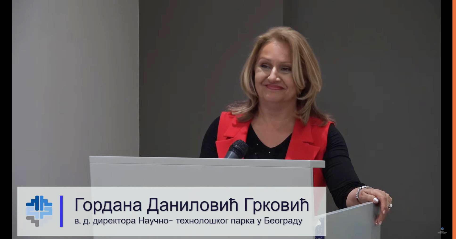 Jačanje kapaciteta u oblasti prava zaštite intelektualne svojine – NTP Beograd i ZIS potpisali Memorandum o saradnji